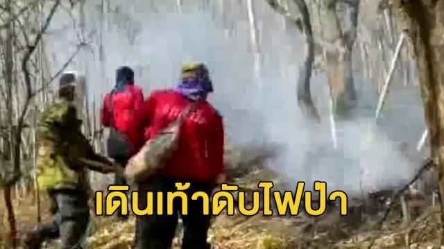 video_image
